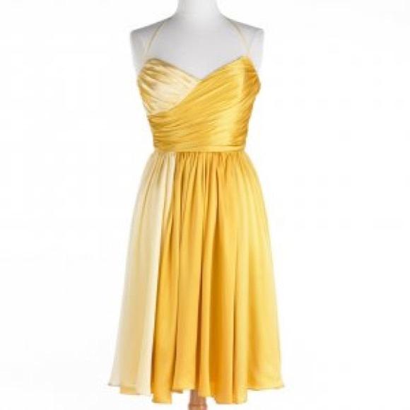 Betsey Johnson Dresses Cocktail Dress Poshmark